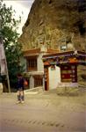 Feng Shui 29
