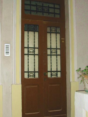 residenze01