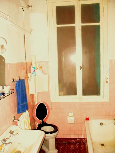 residenze05