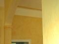 residenze041