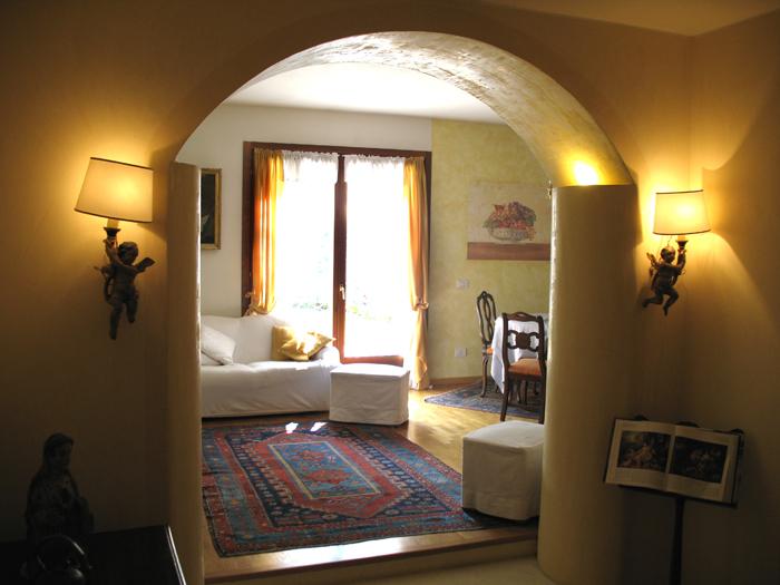 Residenza08