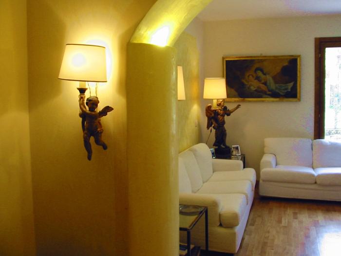 Residenza09