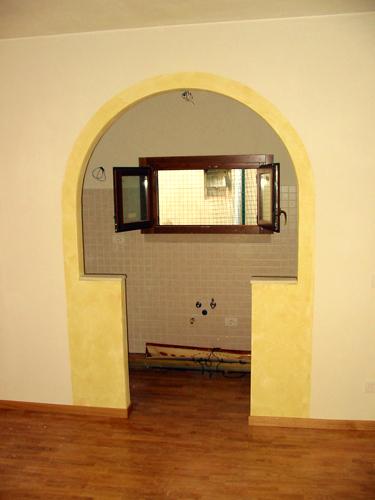 Residenza15