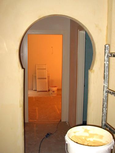 Residenza19