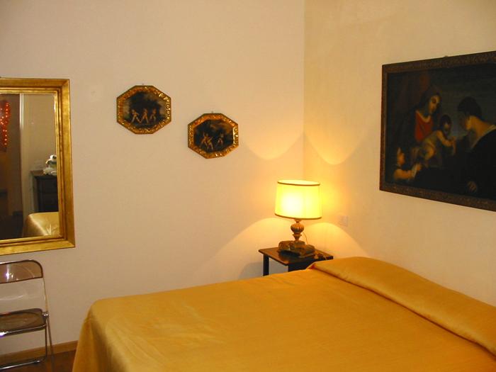 Residenza22