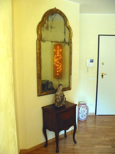Residenza23