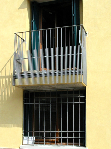 Residenza25