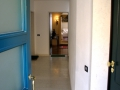 Residenza02