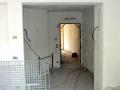Residenza04