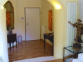 Residenza07