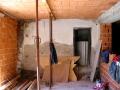 Residenza11