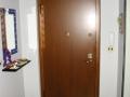 Residenza00
