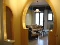 Residenza13
