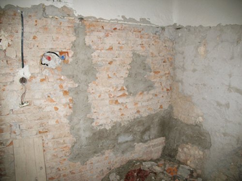 Residenza03