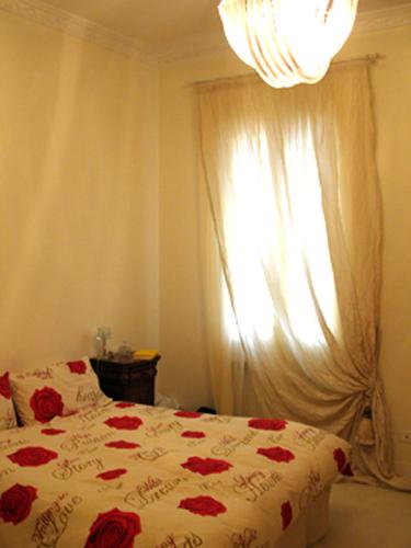 Residenza05