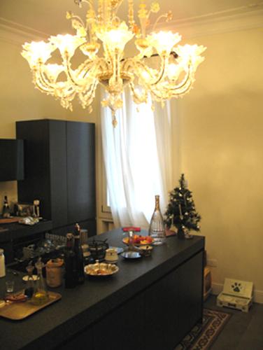 Residenza10