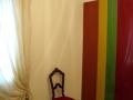 Residenza06