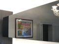 Residenza12