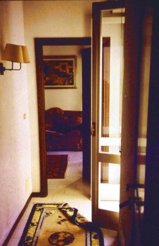 Residenza01