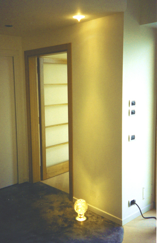 Residenza16
