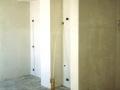 Residenza14