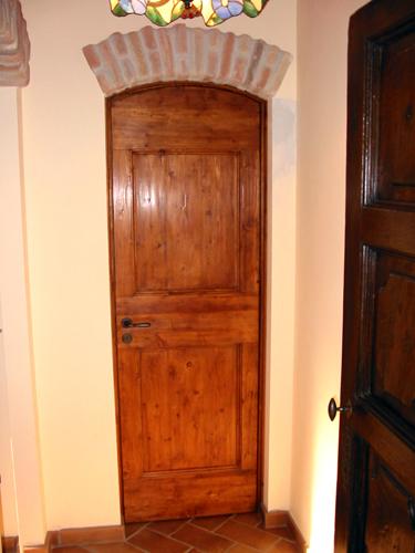 Residenza18