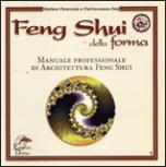 1 libro feng shui