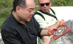Bioarchitettura Feng Shui 8