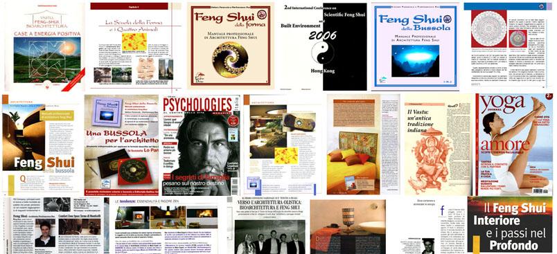 Articoli feng shui 1