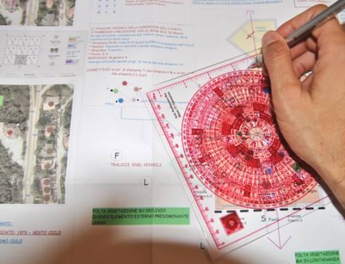 La geobiologia per una casa sana