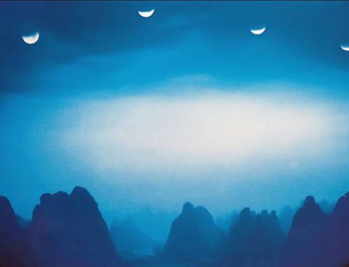 Articoli Feng Shui – Origine del Feng Shui