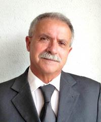 Angelo Geobiologia