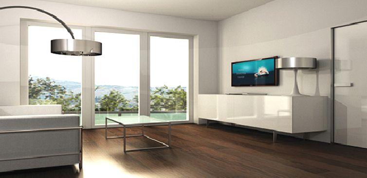 Corsi master architettura feng shui for Corsi arredamento