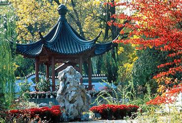 Giardino cinese
