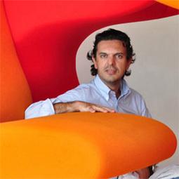 Stefano Parancola Master Accademia Italiana