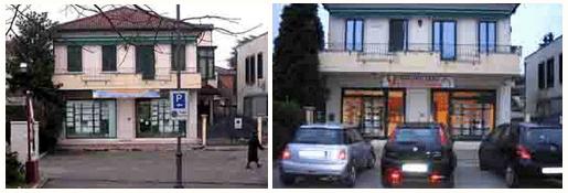 Consulenza Feng Shui Casa Feng Shui 20