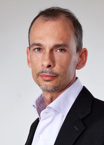 Carlo Zanella Accademia Italiana