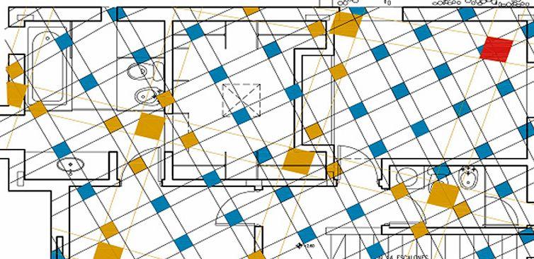 Corsi Master Architettura Feng Shui geobiologia